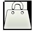 Shopping cashback